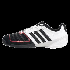 Adidas D'ARTAGNAN nero