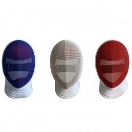Maschera spada colorata 1600N