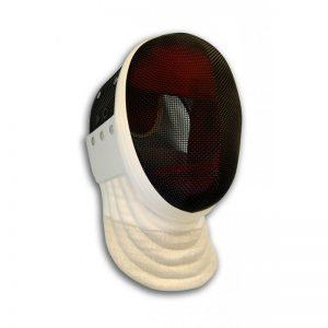 Maschera fioretto 1600N