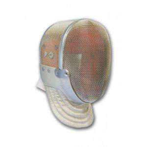 Maschera sciabola 1600N