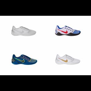 Nike BALLESTRA 2