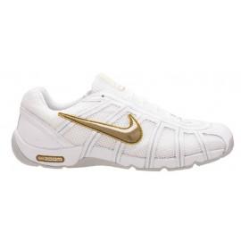 Nike AIR ZOOM FENCER