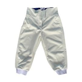 Pantaloni donna SL 800N