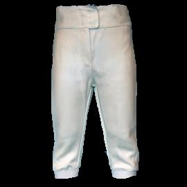 Pantaloni uomo 800N